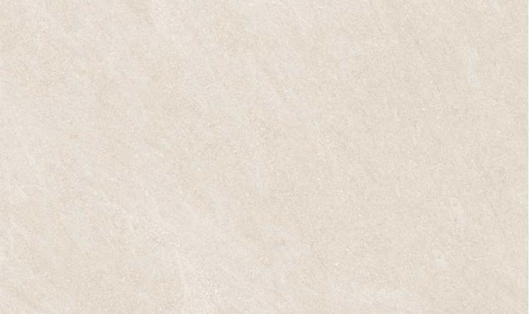 Crema kőporcelán 60 x 90 x 2 cm