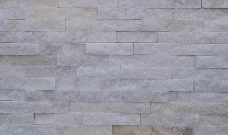 Diamond természetes kőpanel 60x15x3,5 cm; 3,89 m2