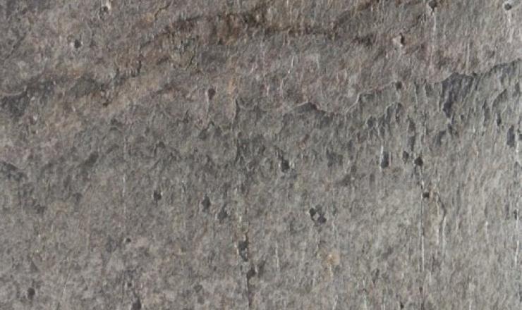 Golden (Óarany) geo ultravékony kő 1-2 mm vastag: 122x61 cm