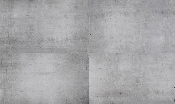geo-Slim kőporcelán Travertin 120x60x0,5 cm