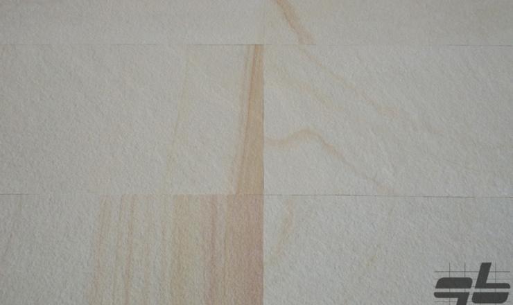 Mint geo ultravékony kőszelet 1-2 mm vastag: 122x61 cm