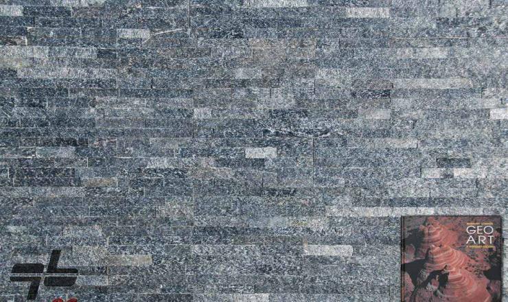 Night Star (101 B) geo természetes kőpanel 60x15x1,2-2,5 cm
