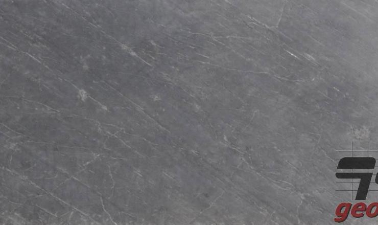 Ocean Black geo ultravékony kőszelet 1-2 mm vastag: 122x61 cm