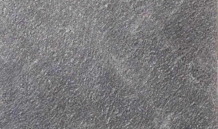 Black Galaxy geo ultravékony kőszelet 1-2 mm vastag: 122x61 cm