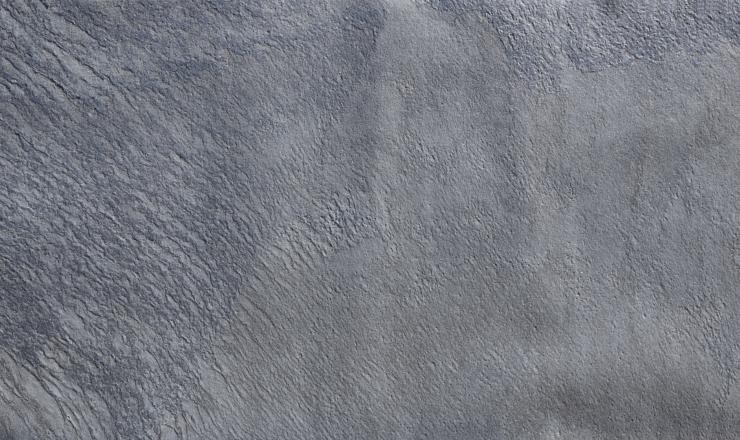 Black Galaxy geo Ultraflex kő, kőfurnér