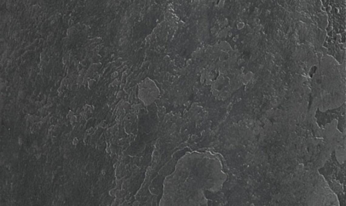 Jack Black geo ultravékony kő 1-2 mm vastag: 122x61 cm