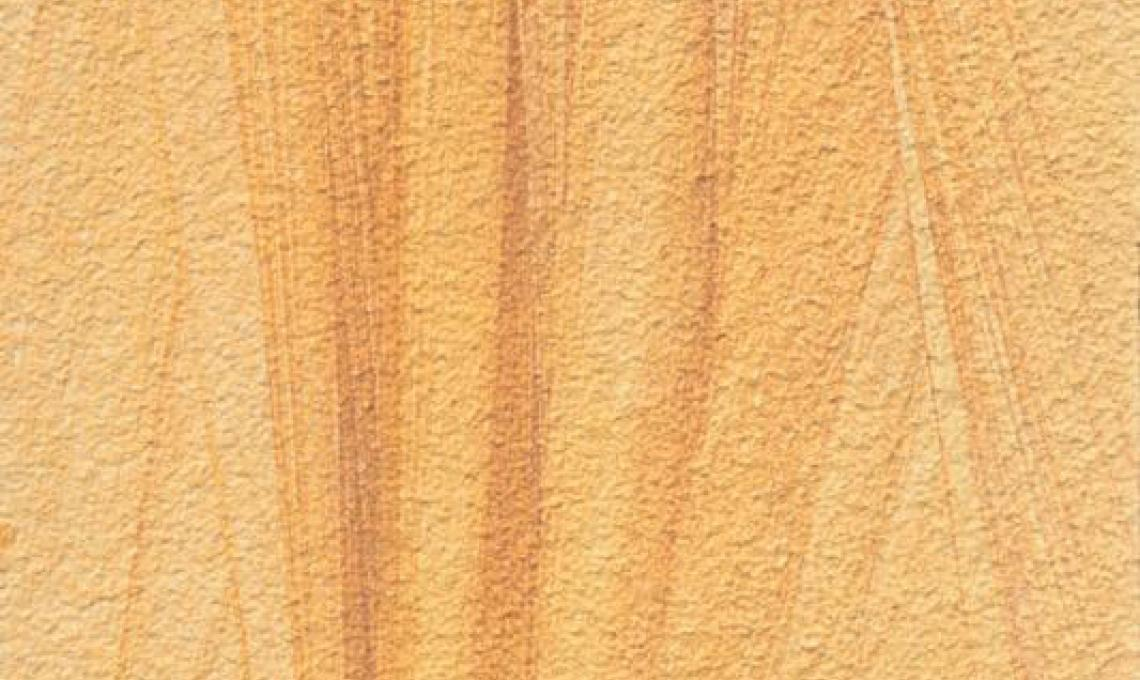 Teakwood geo ultravékony kőszelet 1-2 mm vastag: 122x61 cm
