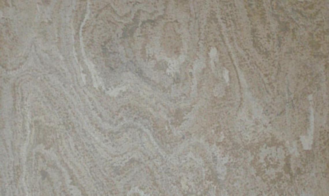 Indian Autumn geo ultravékony kő 1-2 mm vastag: 122x61 cm