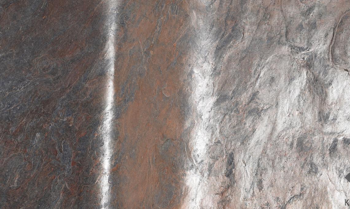 Copper geo Ultraflex kő 1-2 mm vastag: 122x61 cm