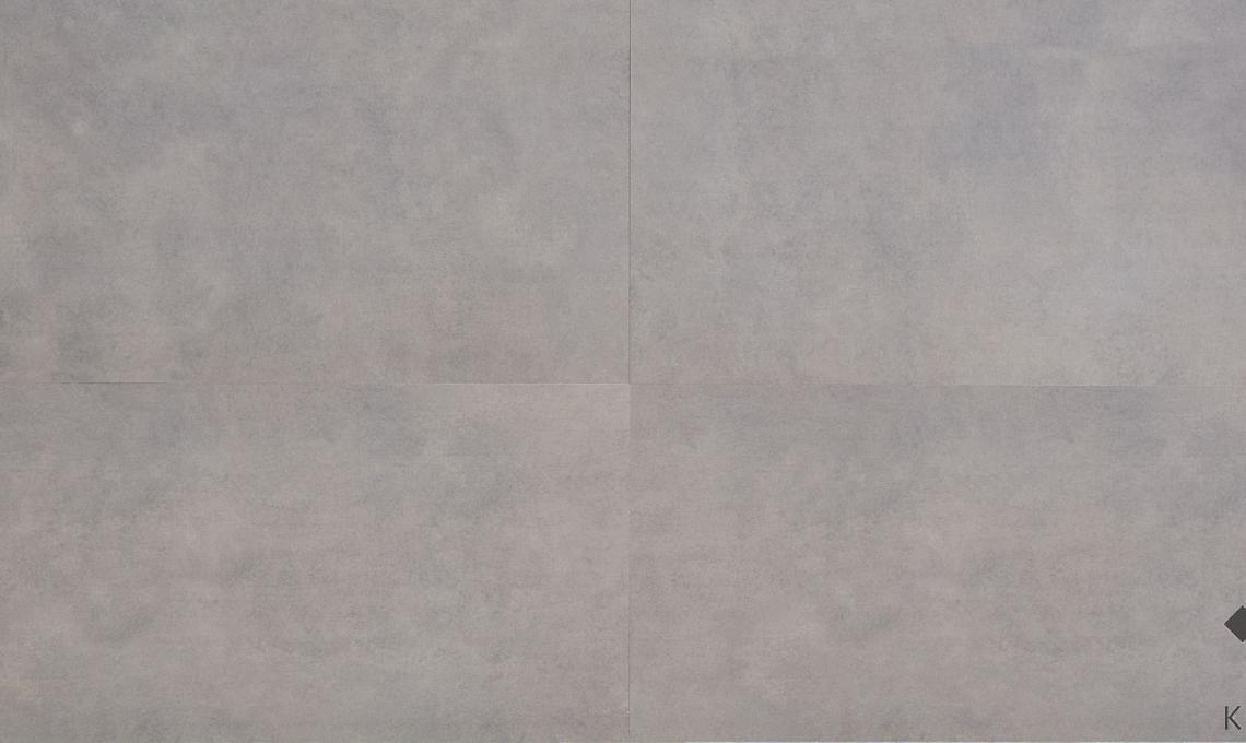 geo-Slim kőporcelán Moca 120x60x0,5 cm