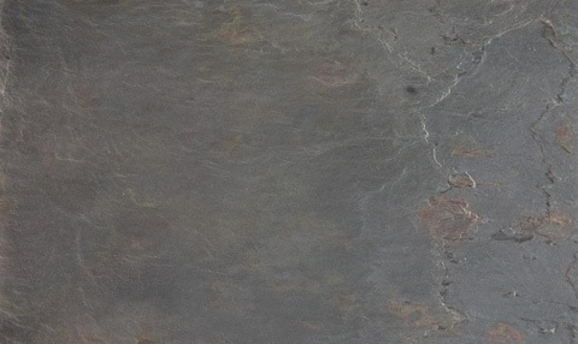 Peacock pala geo ultravékony kő 1-2 mm vastag, 122x61 cm
